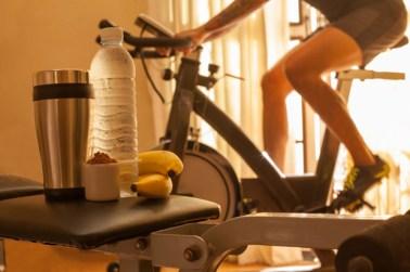 Voeding wielrennen: de waarheid over koolhydraten