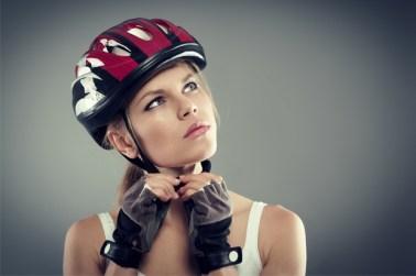 Checklist voor de fietser: 7 tips die iedereen moet weten