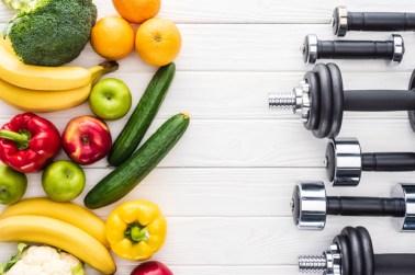 Vitaminen & wielrennen: wat je moet weten