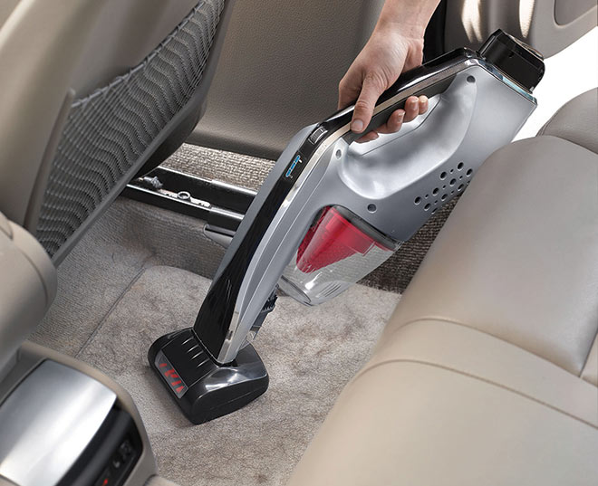 best way to clean wet carpet in car. Black Bedroom Furniture Sets. Home Design Ideas
