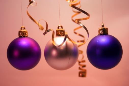 Cruceros Navidad