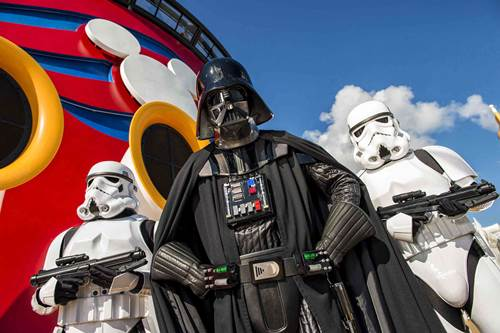 crucero-disney-star-wars