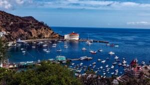 catalina-island-california