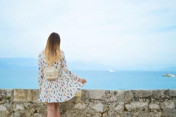 Viaje Mediterráneo