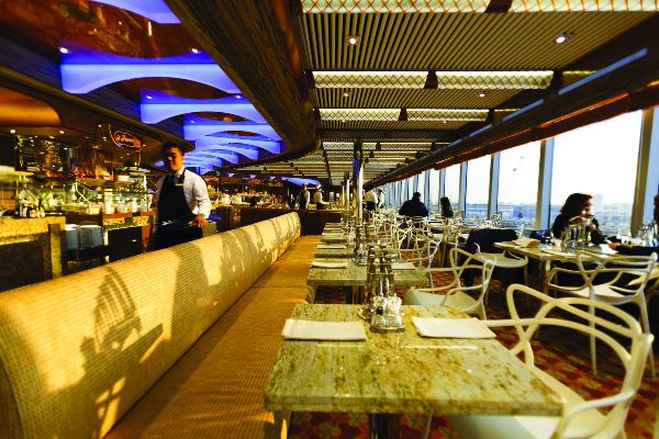 restaurante_costa_diadema