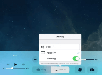 53 - How To Connect Your MacBook To TV without Apple Play ?