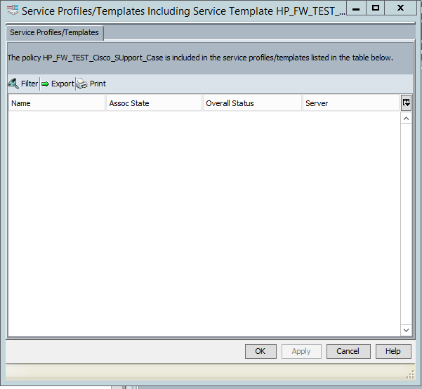 spt_hp_fw_test_cisco_support_case_policy_usage_detail