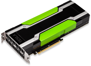 Configuring Tesla M60 cards for NVIDIA GRID vGPU