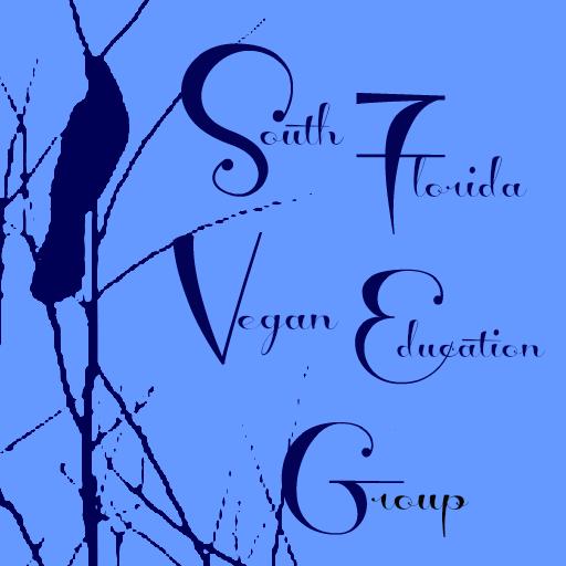 avatar-sfveg-blue
