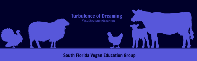 cropped-SFVEG-blog-cover-ToD-.png