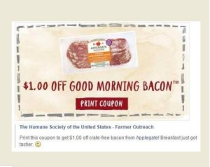 hsus-bacon-coupon-2015