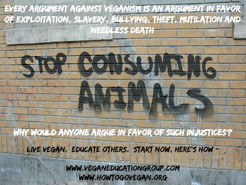 vegan-argument-new-11-13-16