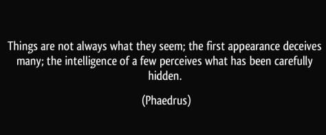 phaedrus1