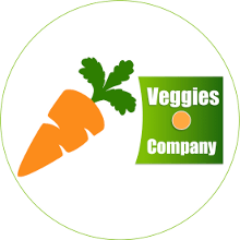 Its all about veggies