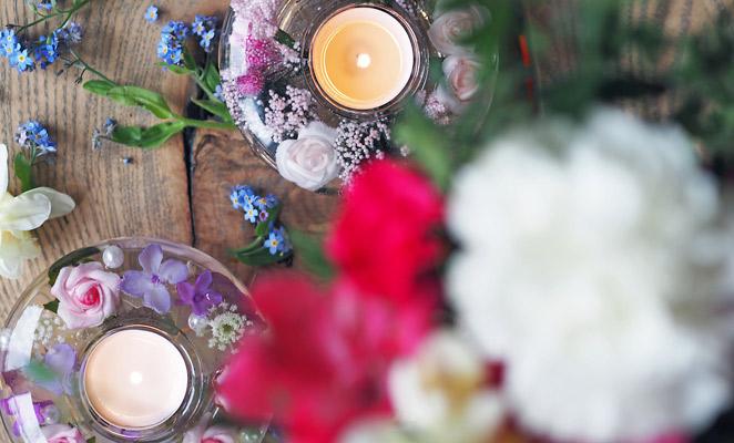 trnopuk,traven,máj,květen,tradice,ruční výroba,skleněné,květinové,svícny