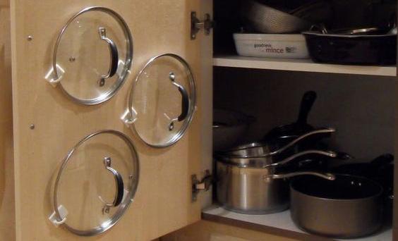 kuchyňské vychytávky