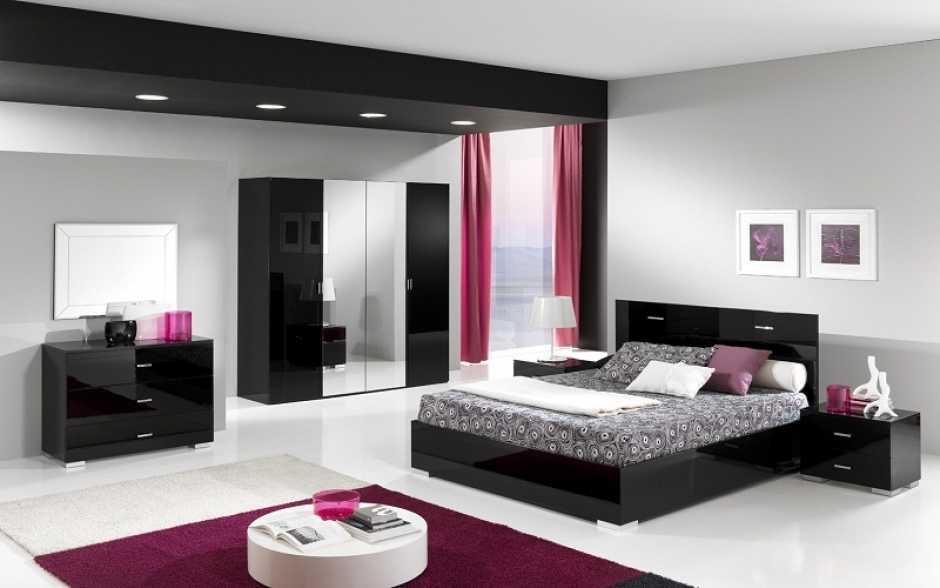La Chambre Design Comment Faire Blog Immobilier