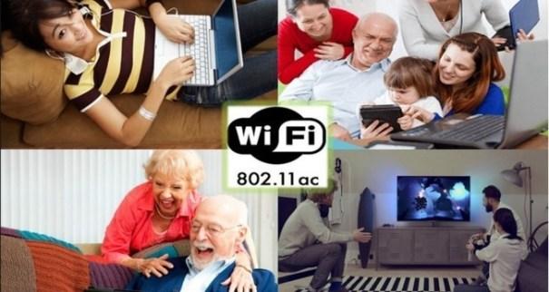 Portada Usuarios Con Wifiac 750x400portada3