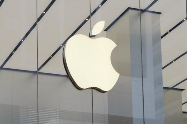 apple-fbi-justicia-desbloquear-iphone