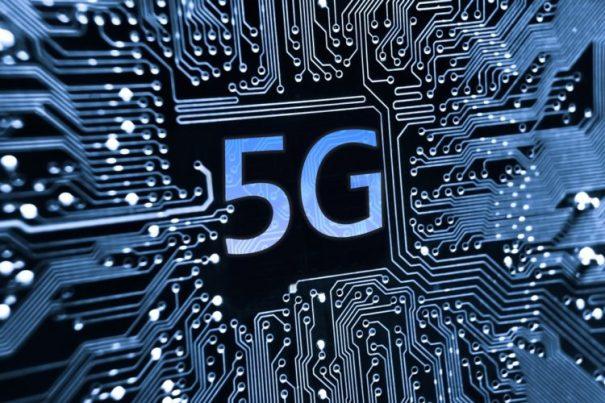 5G-mediatrends3