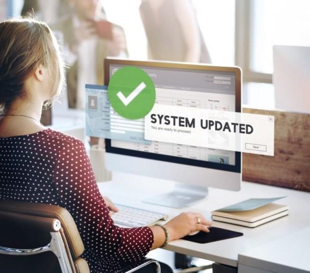 actualizacion-seguridad-ordenador-mediatrends