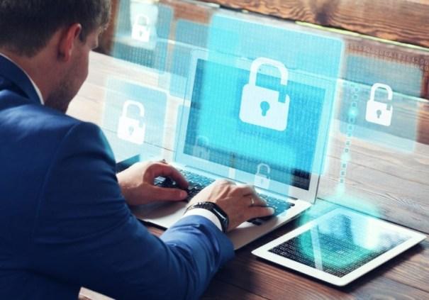 antivirus-seguridad-ordenador-mediatrends