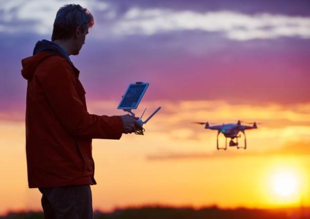 simulador-drones-mediatrends-750x530