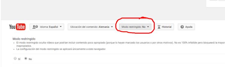 YouTube-modo-restringido-mediatrends