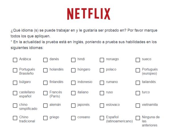 Netflix-prueba-mediatrends