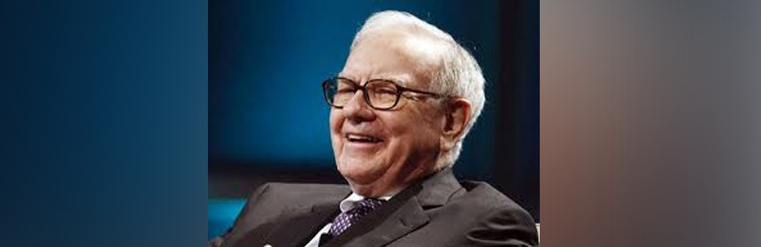 share market,stock market,warren buffett's