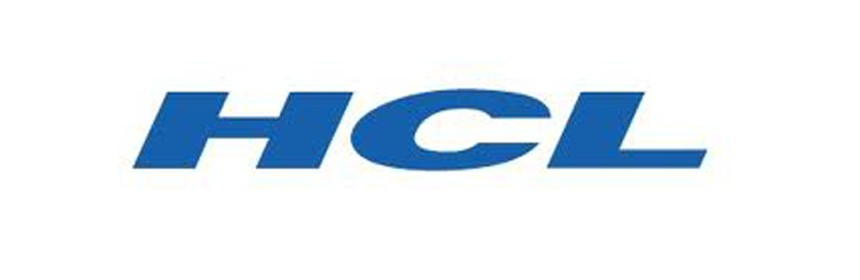 HCL,HCL Technologies, IMS,FOrd