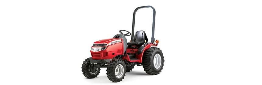 mahindra,mahindra tractor,mahindra tractor price