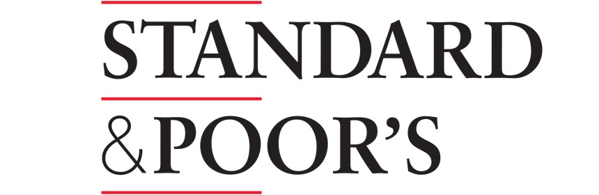Standard & Poor's,indian economy,gdp of india,india economic growth