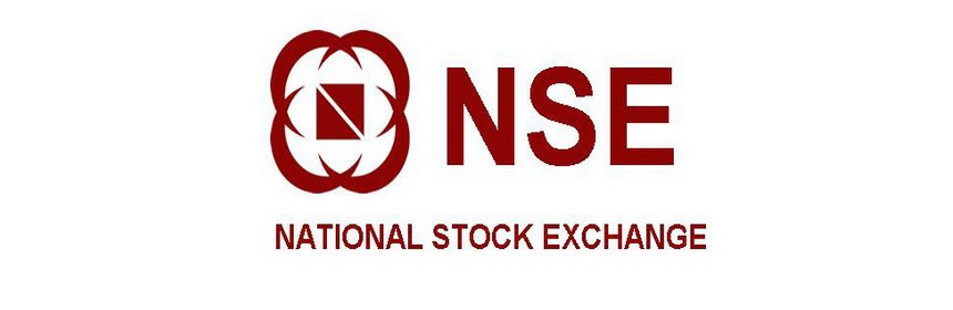 NSE,National stock exchange,stock market,share market