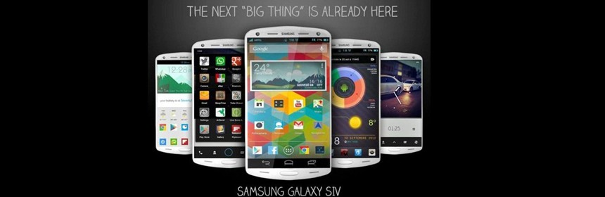 Samsung,Smartphones,Galaxy,iphone
