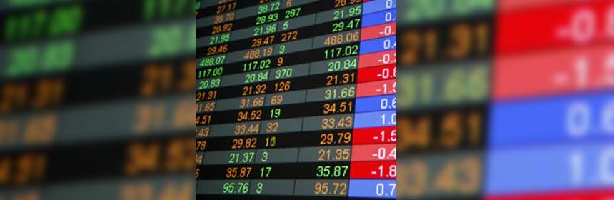NSE,Nifty, Sensex,BSE