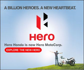 Hero-MotoCorp-Hum-Mein-Hai