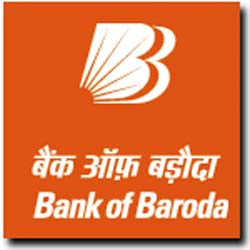 Bank-of-Baroda-Logo