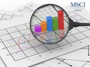 msci-momentum-index-ETFs copy16052013