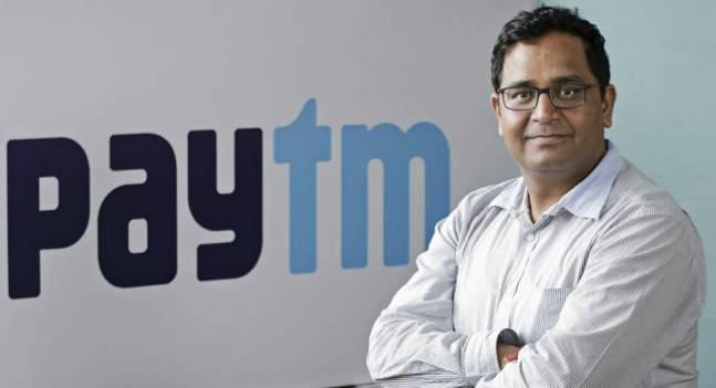 How-Vijay-Shekhar-Sharma-started-fb.jpg