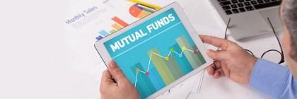 money market mutual funds,best mutual funds