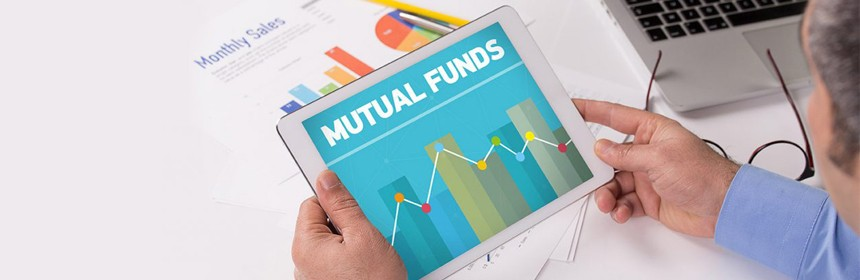 money market mutual funds,best mutual funds