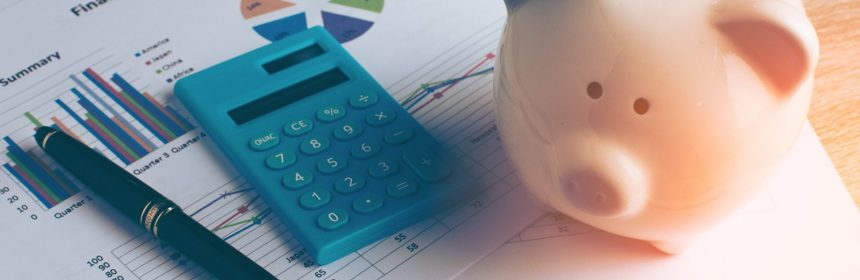 stock,stock market news,where to invest money