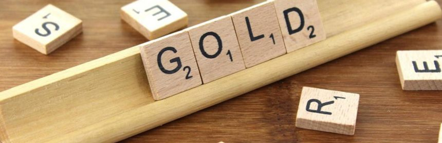 gold,gold rate today