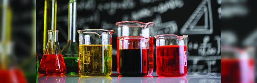 Rossari Biotech