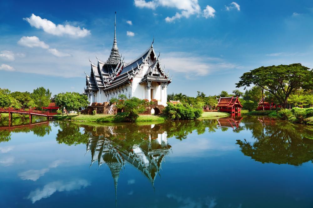 Depositphotos 1592861 m 2015.jpg - 5 lugares extraordinários no Sudeste Asiático