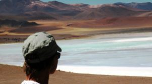 Atacama 2010 Jota Marincek 274 e1483816125317 300x168 - Qual a melhor época para viajar? Saiba a data certa em 4 regiões!