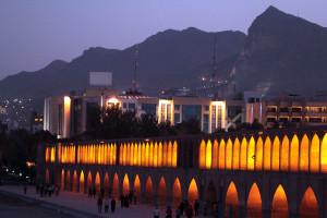 Viagem pelo Irã - Caio Vilela (2)