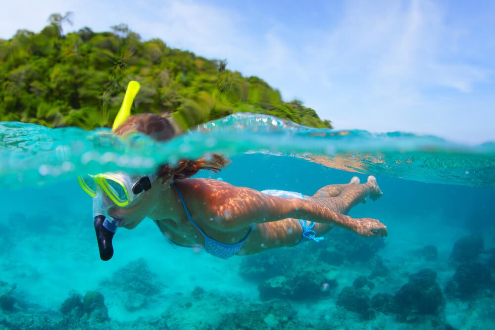 Depositphotos 18355499 m 2015 1.jpg - Snorkeling: 5 dicas para praticar com segurança