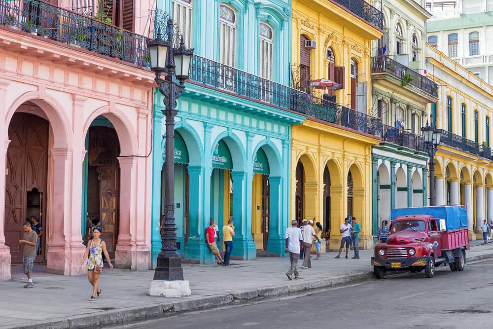 tudo sobre cuba 4 curiosidades que voce precisa conhecer - Turismo em Cuba: 4 curiosidades que você precisa conhecer